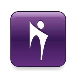 Software di rete categorie prodotto crea i tuoi for Crea i tuoi progetti di casa