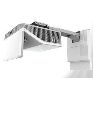 Lavagne e monitor interattivi crea i tuoi progetti con for Crea i miei progetti gratuitamente