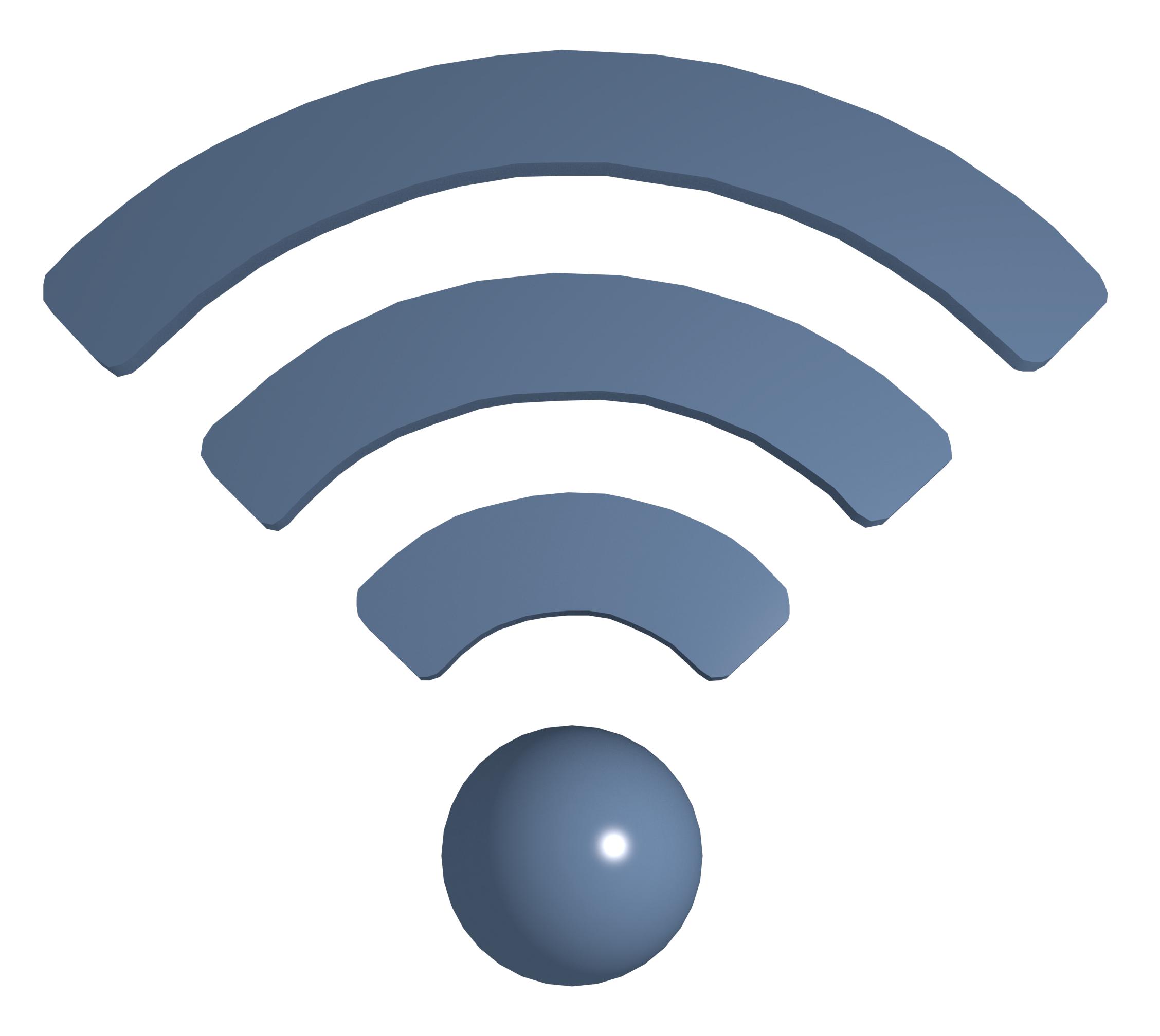 Accessori per le apparecchiature di rete