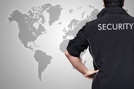 Software per la sicurezza