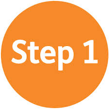 1-Inizia il progetto