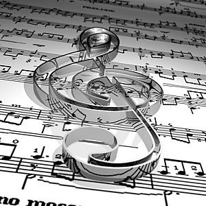 6. Licei Musicali